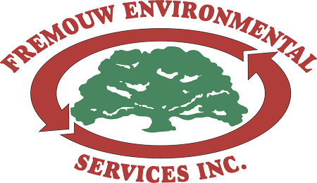 Fremouw Environmental Services, Inc