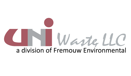 UNI Waste, LLC